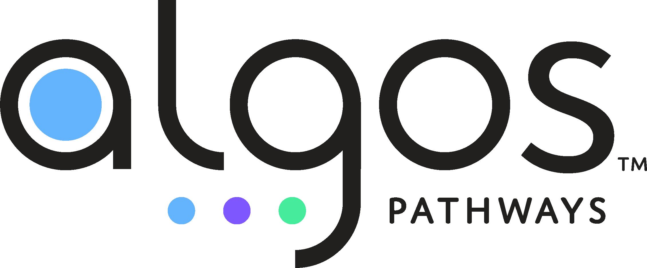 Algos Pathways